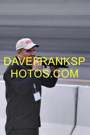 JUN 2 2019 DAVE FRANKS PHOTOS  (460)