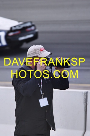 JUN 2 2019 DAVE FRANKS PHOTOS  (461)