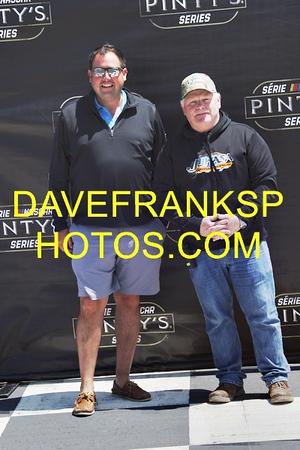 JUN 2 2019 DAVE FRANKS PHOTOS  (169)