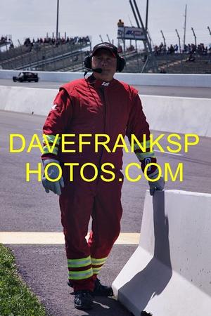 JUN 2 2019 DAVE FRANKS PHOTOS  (101)