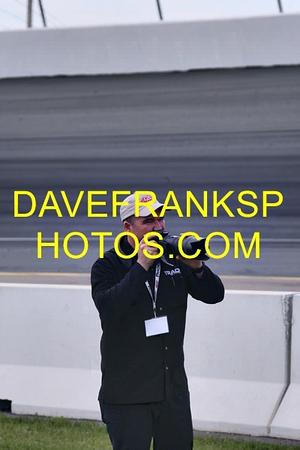 JUN 2 2019 DAVE FRANKS PHOTOS  (458)