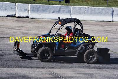 JUNE 21 2019 DAVE FRANKS PHOTOS (92)