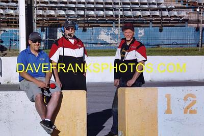 JUNE 21 2019 DAVE FRANKS PHOTOS (228)