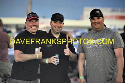JUNE 22 2019 DAVE FRANKS PHOTOS (825)