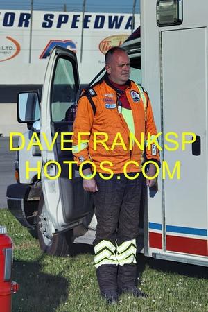 JUNE 22 2019 DAVE FRANKS PHOTOS (470)