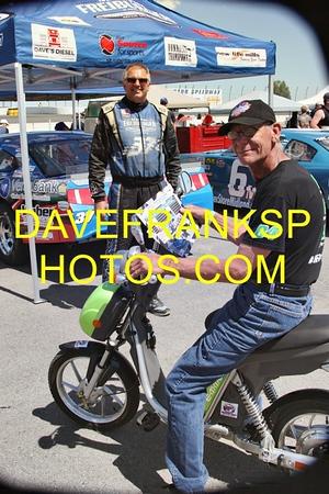 JUNE 22 2019 DAVE FRANKS PHOTOS (426)