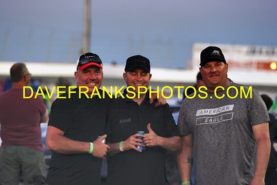 JUNE 22 2019 DAVE FRANKS PHOTOS (826)