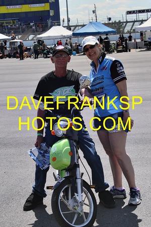 JUNE 22 2019 DAVE FRANKS PHOTOS (424)