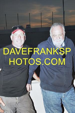 JUNE 22 2019 DAVE FRANKS PHOTOS (1)
