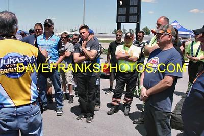 JUNE 22 2019 DAVE FRANKS PHOTOS (111)