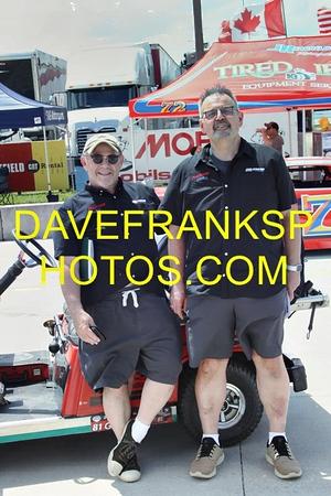 JUNE 29 2019 DAVE FRANKS PHOTOS (19)