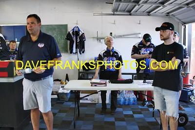 JUNE 29 2019 DAVE FRANKS PHOTOS (41)