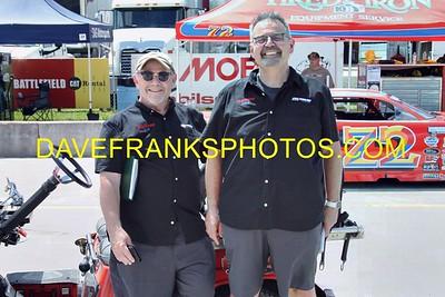 JUNE 29 2019 DAVE FRANKS PHOTOS (16)
