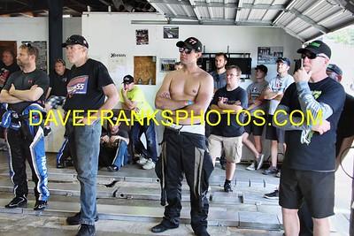 JUNE 29 2019 DAVE FRANKS PHOTOS (44)