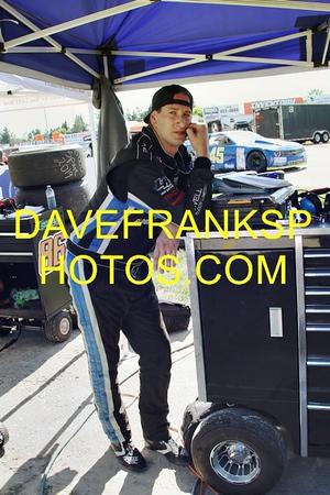 JUNE 29 2019 DAVE FRANKS PHOTOS (174)