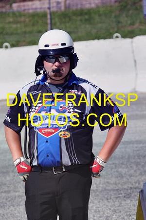 JUNE 29 2019 DAVE FRANKS PHOTOS (165)