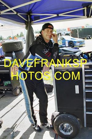 JUNE 29 2019 DAVE FRANKS PHOTOS (175)