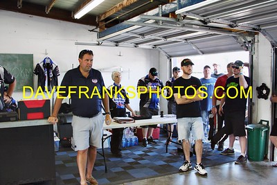 JUNE 29 2019 DAVE FRANKS PHOTOS (39)