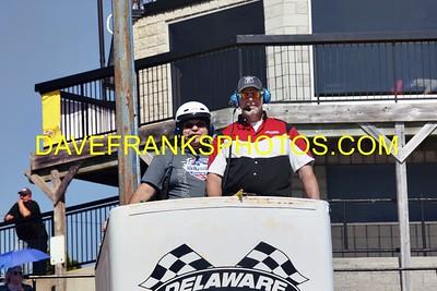 JUNE 29 2019 DAVE FRANKS PHOTOS (179)