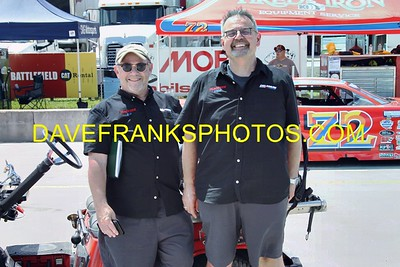 JUNE 29 2019 DAVE FRANKS PHOTOS (17)