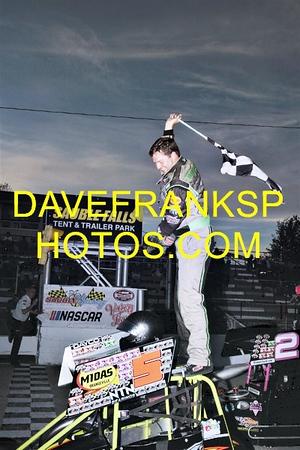 JUNE 3O 2019 DAVE FRANKS PHOTOS (32)