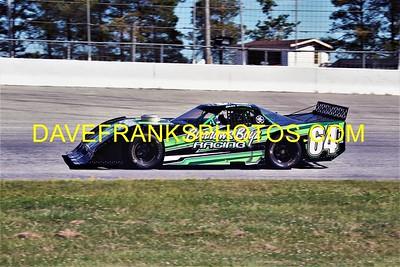 JUNE 3O 2019 DAVE FRANKS PHOTOS (118)
