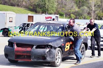 MAY17 2019 DAVE FRANKS PHOTOS (121)