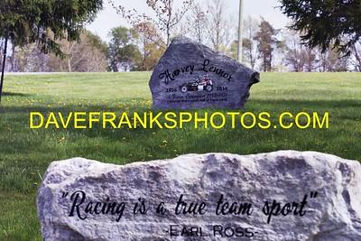 MAY17 2019 DAVE FRANKS PHOTOS (76)