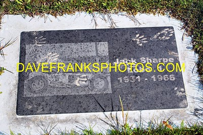 MAY17 2019 DAVE FRANKS PHOTOS (64)