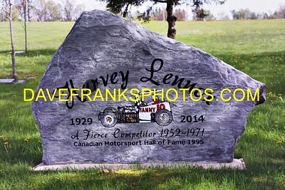MAY17 2019 DAVE FRANKS PHOTOS (66)