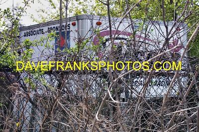 MAY17 2019 DAVE FRANKS PHOTOS (72)