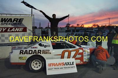 MAY17 2019 DAVE FRANKS PHOTOS (42)