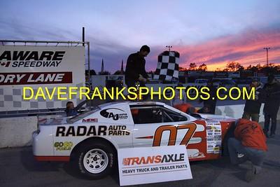 MAY17 2019 DAVE FRANKS PHOTOS (43)