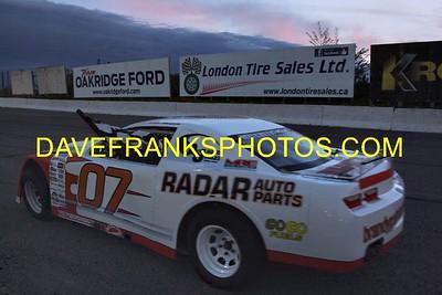 MAY17 2019 DAVE FRANKS PHOTOS (39)