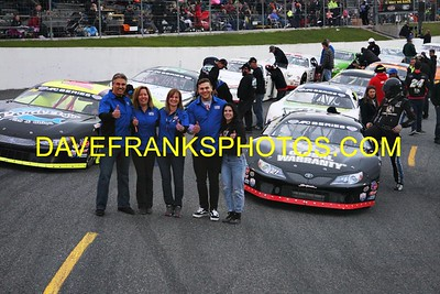 MAY 18 2019 DAVE FRANKS PHOTOS (6)