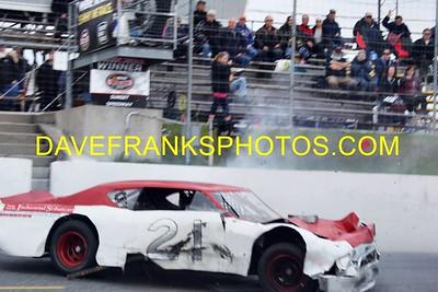 MAY 18 2019 DAVE FRANKS PHOTOS (554)