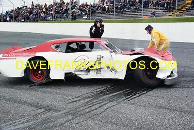 MAY 18 2019 DAVE FRANKS PHOTOS (566)