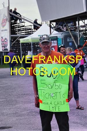 MAY 18 2019 DAVE FRANKS PHOTOS (472)