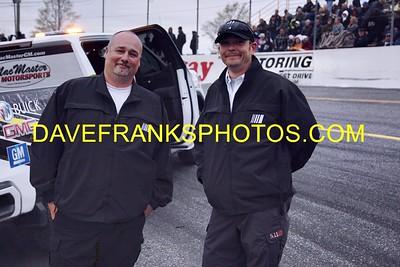 MAY 18 2019 DAVE FRANKS PHOTOS (161)
