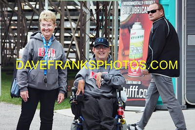 MAY 18 2019 DAVE FRANKS PHOTOS (497)