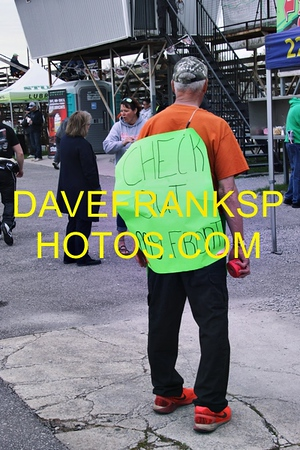 MAY 18 2019 DAVE FRANKS PHOTOS (473)