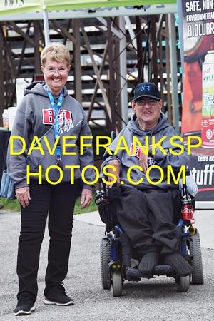 MAY 18 2019 DAVE FRANKS PHOTOS (498)