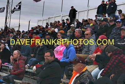 MAY 18 2019 DAVE FRANKS PHOTOS (657)