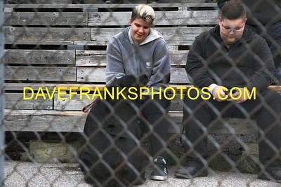 MAY 18 2019 DAVE FRANKS PHOTOS (163)