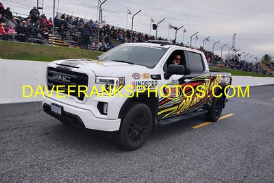 MAY 18 2019 DAVE FRANKS PHOTOS (132)