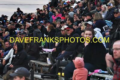 MAY 18 2019 DAVE FRANKS PHOTOS (655)