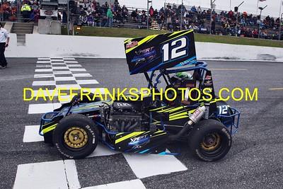 MAY 18 2019 DAVE FRANKS PHOTOS (114)