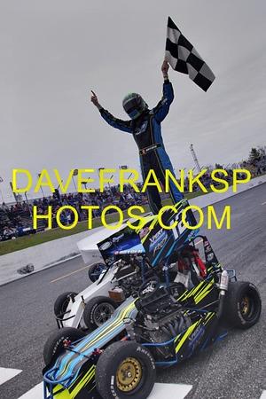 MAY 18 2019 DAVE FRANKS PHOTOS (118)