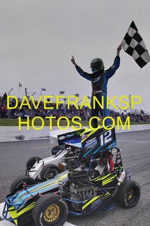 MAY 18 2019 DAVE FRANKS PHOTOS (116)