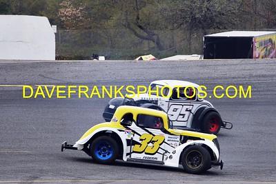 MAY 19 2019 DAVE FRANKS PHOTOS (122)
